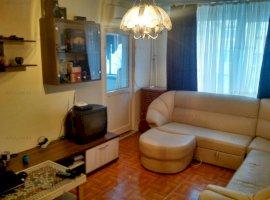 Apartament 4 Camere Dristor/Nicolae Grigorescu