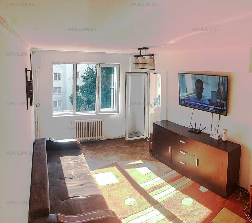 Apartament 3 Camere Titan IOR metrou 8minute