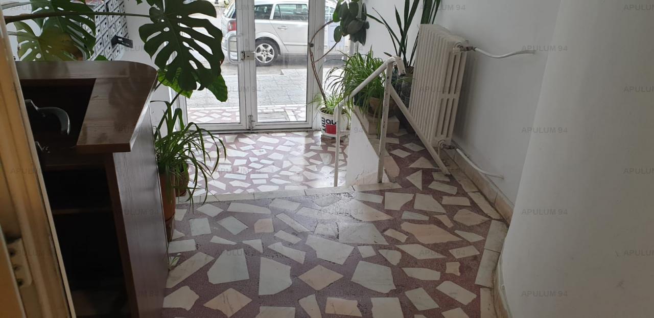 Apartament 3 camere aproape Rond Piata Alba Iulia