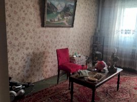 Apartament 2 Camere Dristor langa Mall PARKLAKE, Parc IOR