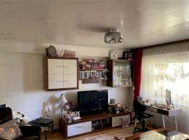 Apartament 2 Camere Vitan/Dristor Zona Linistita, Finisaje Intretinute