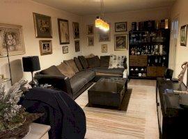 Apartament Cochet 2 Camere Dristor Metrou