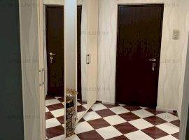 Apartament 3 camere Mobilat si Utilat Modern Zona Buna