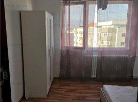Apartament 2 Camere Dristor, renovat.