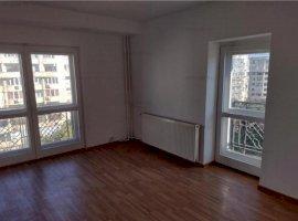 Apartament 4 Camere Decebal/Alba Iulia