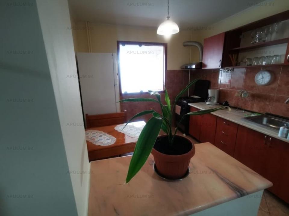 Apartament 3 camere-Chisinau-adiacent