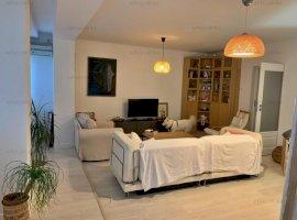 Apartament Superb 3 Camere Premium Bulevard Decebal