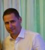 Marius Marcu - Dezvoltator imobiliar