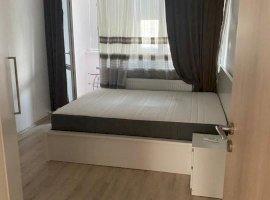 Titan Ior apartament 3 camere renovat mobilat si utilat