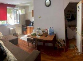Pantelimon Liceu Blaga apartament 2 camere