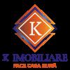 K-IMOBILIARE CONSULT