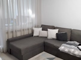 Vanzare apartament 2 camere Dristor, Bucuresti