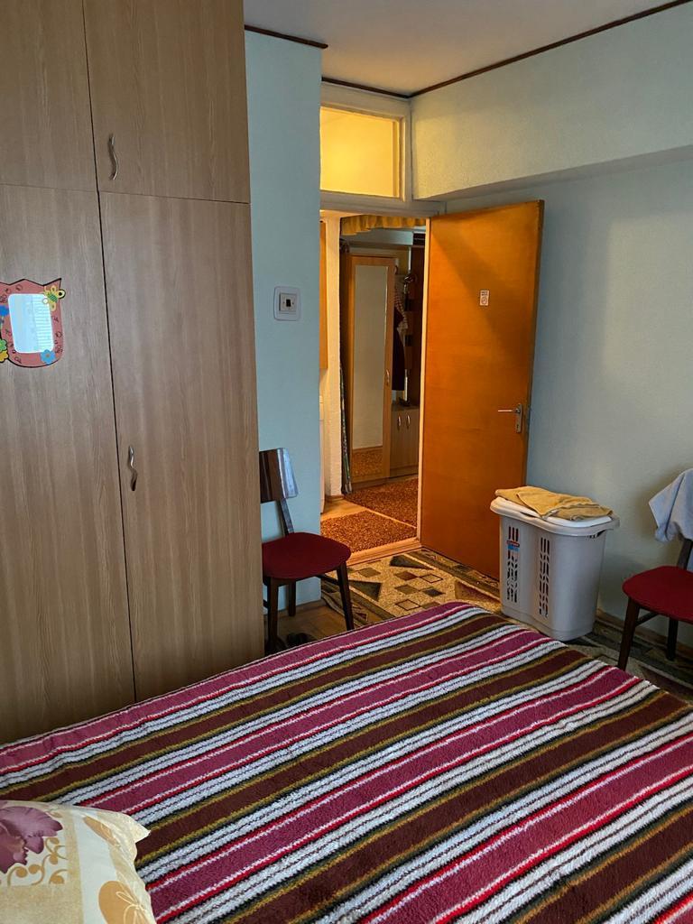 Vanzare apartament 2 camere 800, Alexandria