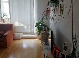 Vanzare apartament 3 camere Straulesti, Bucuresti