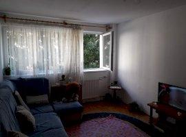 Vanzare apartament 3 camere Iancului, Bucuresti