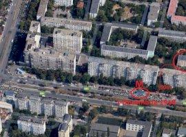 Vanzare apartament 3 camere 1 Decembrie, Bucuresti