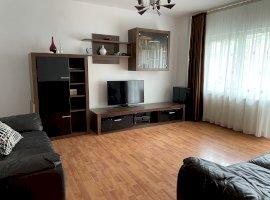 Inchiriere apartament 3 camere Tei, Bucuresti