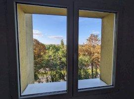 Vanzare apartament 3 camere Titan, Bucuresti