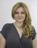 Maria Ghene agent imobiliar