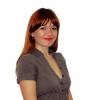 Mihaela Anton agent imobiliar