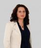Ramona Ursu agent imobiliar