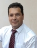 George Dobre agent imobiliar