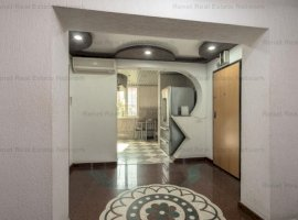 Apartament 4 camere Brancoveanu Giurgiului Resita