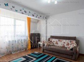 Garsoniera + Mansarda - Berceni ( Family Residence)
