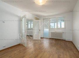 Apartament 3 cam Doamna Ghica Ion Berindei