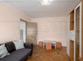 Apartament 2 camere Lacul Tei Facultate Scoala 30 mobilat utilat