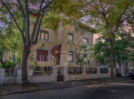 Duplex in vila – apartamentul UNICAT pe care il asteptai!