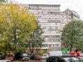 Apartament 3 camere Tineretului Piata Norilor Radulescu Motru