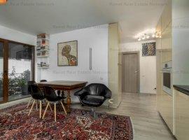 Apartament 2 camere Vitan metrou Mihai Bravu