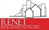 Renet Real Estate Network