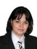 Adela Birau - Dezvoltator imobiliar