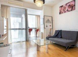 COMISION 0% Apartament cu 2 camere, Calea Calarasilor - Delea Veche 24