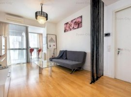 COMISION 0% Apartament 2 camere tip Studio, Calea Calarasilor - Delea Veche 24