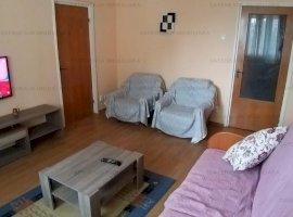 Apartament Drumul Taberei-Parc Moghioros