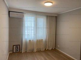 Apartament Piata Iancului-Avrig