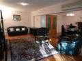 apartament 4 camere Matei Basarab