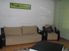 Inchiriere apartament 3 camere, Rahova, Bucuresti