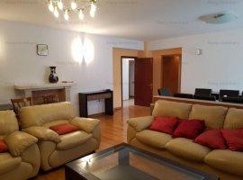 Apartament Primaverii