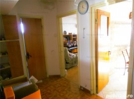 Apartament 2 camere victoriei