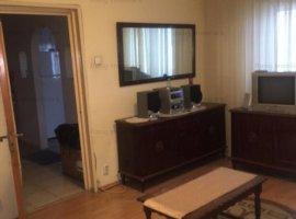 Vanzare  apartament 2 camere  Petre Ispirescu