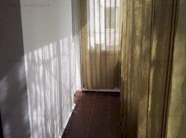 2 Camere zona 1 Mai - P-ta Chibrit