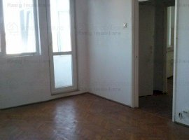 2 camere zona Ion Mihalache