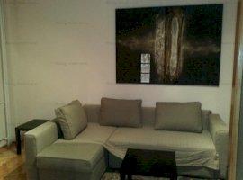 2 camere zona Turda - Ion Mihalache