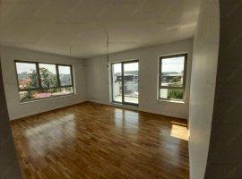 Apartament 2 camere Expozitiei