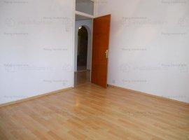 3 camere zona p-ta Victoriei - Titulescu