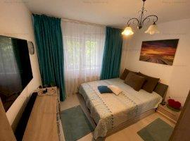 Vanzare apartament 2camere Crangasi Parc